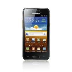 I8530 Galaxy Beam گوشی سامسونگ