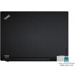 Lenovo ThinkPad L560 - A - 15 inch Laptop لپ تاپ لنوو