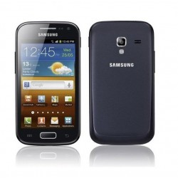 Galaxy mini 2 S6500 گوشی سامسونگ