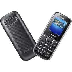 E1232B گوشی سامسونگ