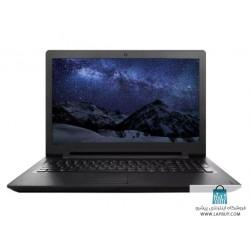 Lenovo Ideapad 110 - AF - 15 inch Laptop لپ تاپ لنوو