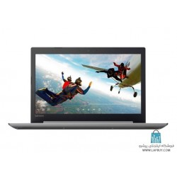 Lenovo Ideapad 320 - AF - 15 inch Laptop لپ تاپ لنوو