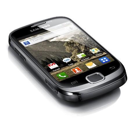 Galaxy Fit S5670 گوشی سامسونگ
