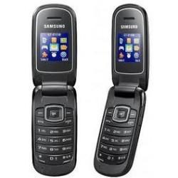 E1150 گوشی سامسونگ