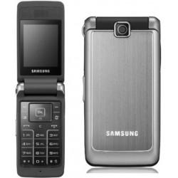 S3600 گوشی سامسونگ