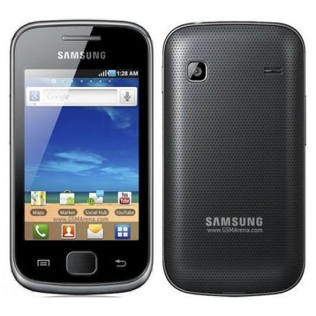 Galaxy Gio S5660 گوشی سامسونگ