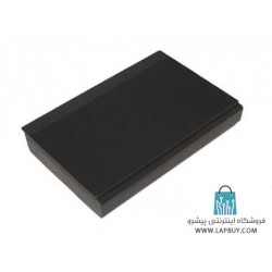 Acer Battery BATBL50L8H باطری باتری لپ تاپ ایسر