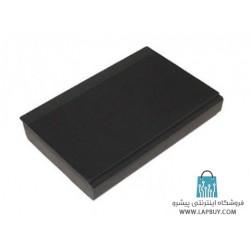 Acer Battery LC.BTP01.017 باطری باتری لپ تاپ ایسر