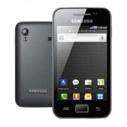 Galaxy Ace S5830 گوشی سامسونگ