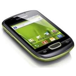 Galaxy Mini S5570 گوشی سامسونگ