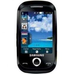 S3650 Corby گوشی سامسونگ