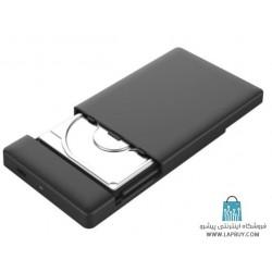 Orico 2588C3 USB Type-C 2.5 inch Enclosure For External HDD قاب اکسترنال هارددیسک