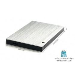 Orico 25AU3 2.5 inch USB 3.0 External HDD Enclosure قاب اکسترنال هاردديسک