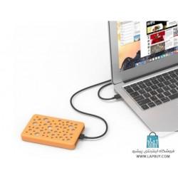 Orico 2789U3 2.5 inch USB 3.0 External HDD Enclosure قاب اکسترنال هاردديسک