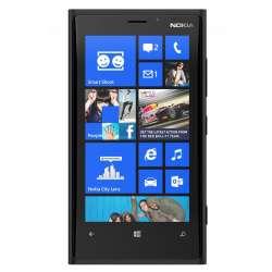 Lumia 920 قیمت گوشی نوکیا