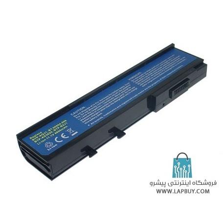 Acer Battery BT.00604.006 باطری لپ تاپ ایسر