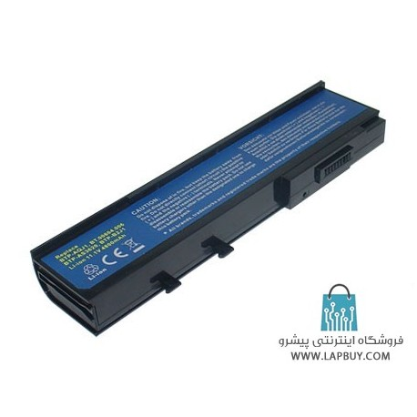 Acer Battery BT.00605.007 باطری لپ تاپ ایسر