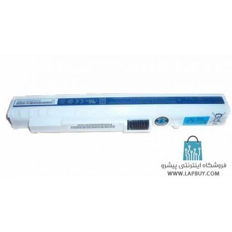 Acer Battery UM08B72 باطری لپ تاپ ایسر