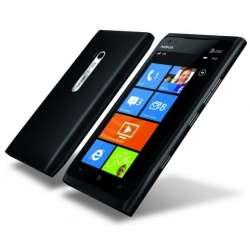 Lumia 900 قیمت گوشی نوکیا