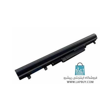 Acer Battery LC.BTP00.036 باطری لپ تاپ ایسر