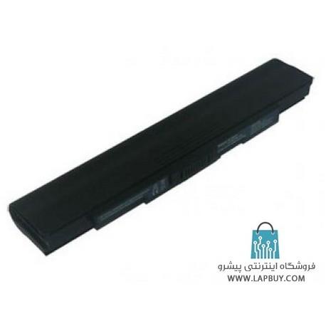 Acer Battery AK.006BT.073 باطری لپ تاپ ایسر
