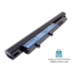 Acer Battery AS09D31 باطری باتری لپ تاپ ایسر