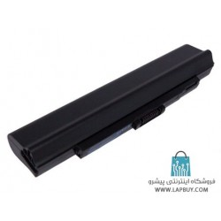 Acer Battery UM09B73 باطری باتری لپ تاپ ایسر
