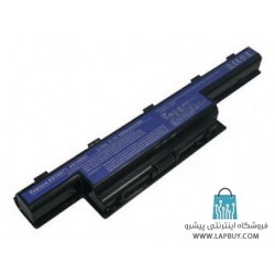 Acer Battery AS10D31 باطری باتری لپ تاپ ایسر
