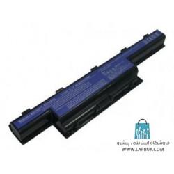 Acer Battery AS10D75 باطری باتری لپ تاپ ایسر