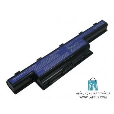 Acer Battery BT.00603.124 باطری لپ تاپ ایسر