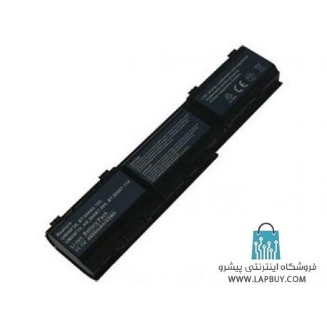 Acer Battery BT.00603.105 باطری لپ تاپ ایسر