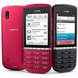 Asha 300 قیمت گوشی نوکیا