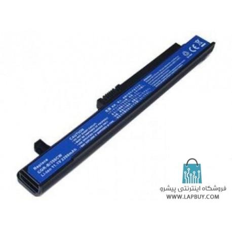 Acer Battery LC.BTP01.025 باطری لپ تاپ ایسر