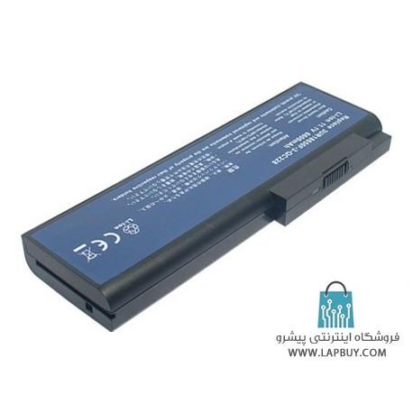 Acer Battery 3UR18650F-3-QC228 باطری لپ تاپ ایسر