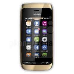 Asha 308 قیمت گوشی نوکیا