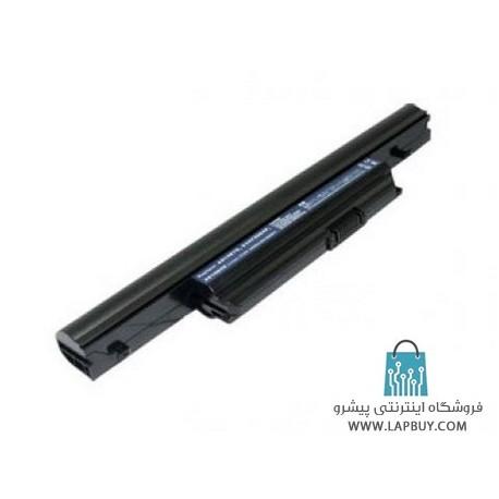 Acer Battery BT.00607.124 باطری لپ تاپ ایسر