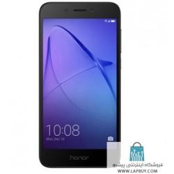 Huawei Honor 5c Pro Dual SIM Mobile Phone قیمت گوشی هوآوی