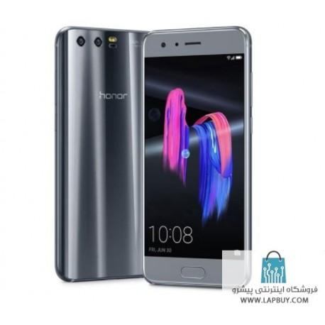 Huawei Honor 9 STF-L09 Dual SIM 64GB Mobile Phone قیمت گوشی هوآوی