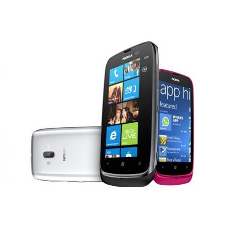 Lumia 610 قیمت گوشی نوکیا