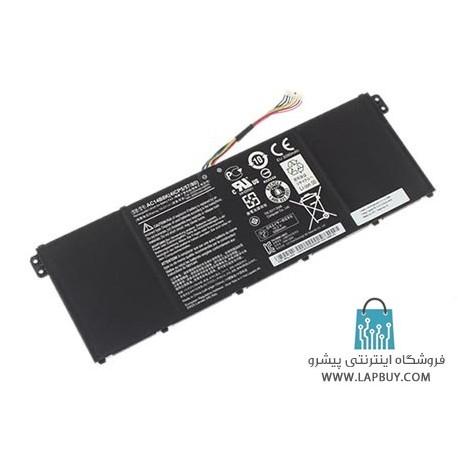 Acer Battery MS2392 باطری لپ تاپ ایسر