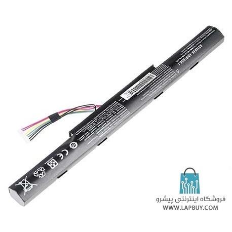 Acer Battery AS16A5K باطری لپ تاپ ایسر