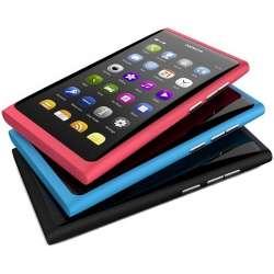 N9-16GB قیمت گوشی نوکیا