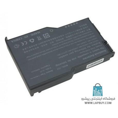 HP Compaq 100046-001 باطری لپ تاپ اچ پی