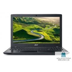 Acer Aspire E5-575G-7016 - 15 inch Laptop لپ تاپ ایسر