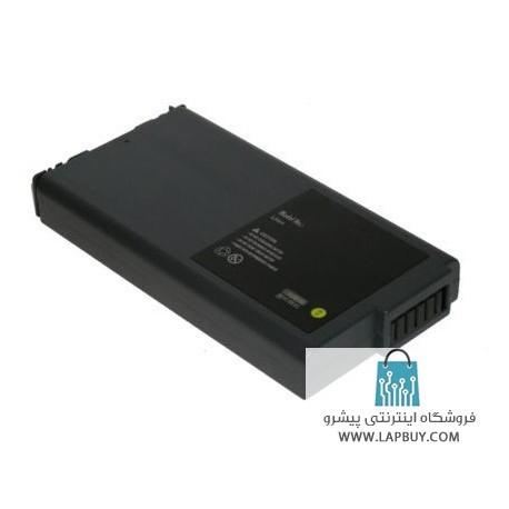 HP Compaq 222114-001 باطری لپ تاپ اچ پی