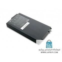 HP Compaq W20700 باطری باتری لپ تاپ اچ پی