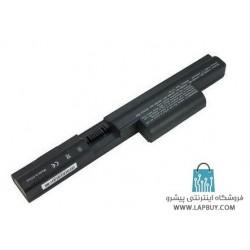 HP Compaq 232593-B25 باطری باتری لپ تاپ اچ پی