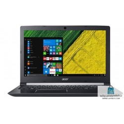 Acer Aspire A515-51G-53FU - 15 inch Laptop لپ تاپ ایسر