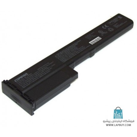 HP Compaq 310366-001 باطری لپ تاپ اچ پی