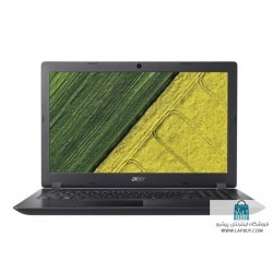 Acer Aspire A315-31-C413 - 15 inch Laptop لپ تاپ ایسر